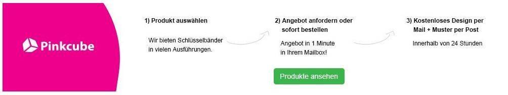 Schl-sselb-nder-bestellen-Sublimationsdruck