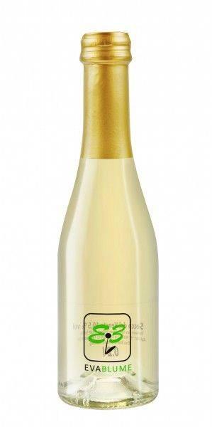 Secco Gold Flasche 200 ml