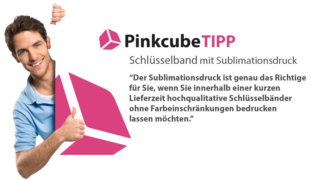Pinkcube-Werbeartikel-Banne-Tipp2