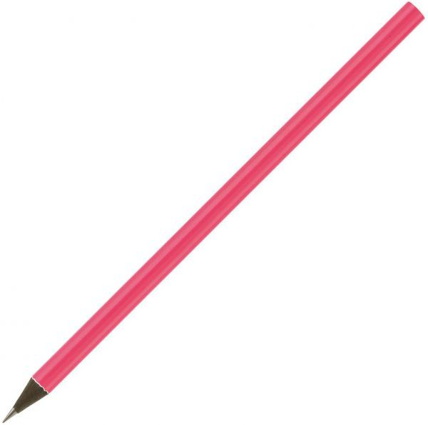 Farbiger Bleistift