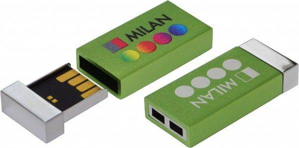 USB Stick Milan