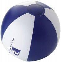 Palma Strandball (Matte Farbfelder)