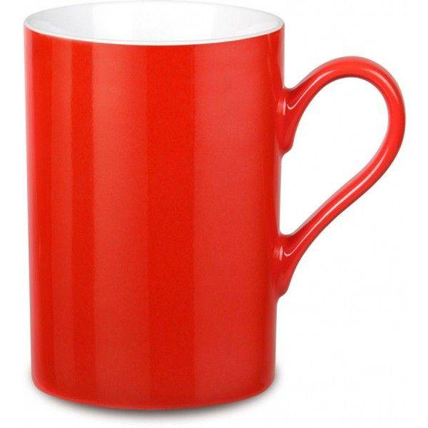 Prime Colour Tasse