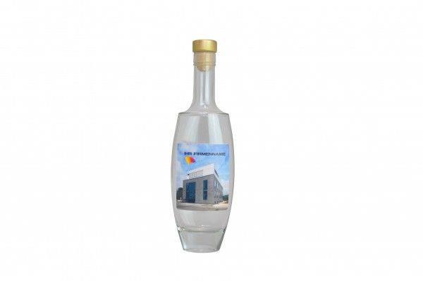 Nuss- und Sahneliköre 200 ml oder 500 ml
