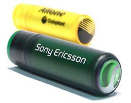 lippenpflegestift-sony-werbeartikel