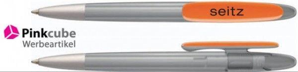 Prodir-DS5-TFS-Lockstoff-Design-GmbH