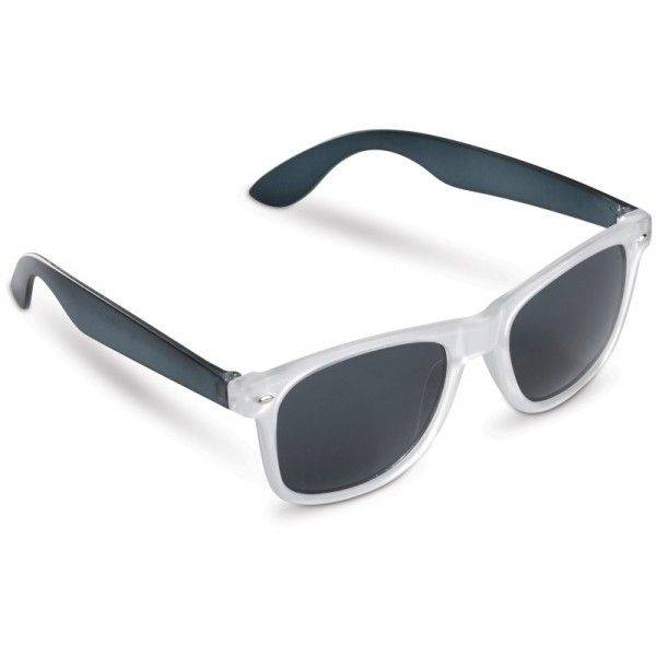 Sonnenbrille Bradley