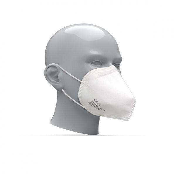 FFP2 Schutzmaske Made in Germany