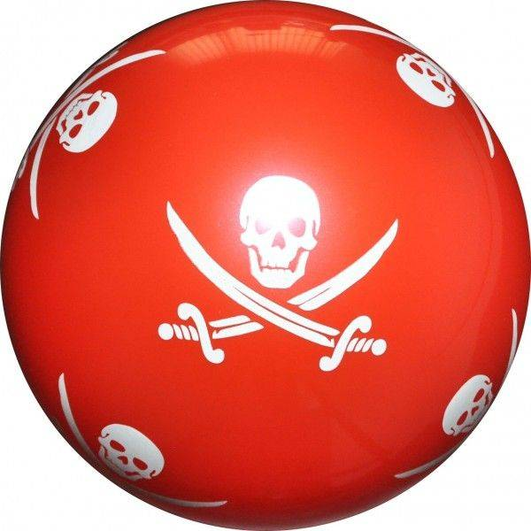 Spielball Piraten