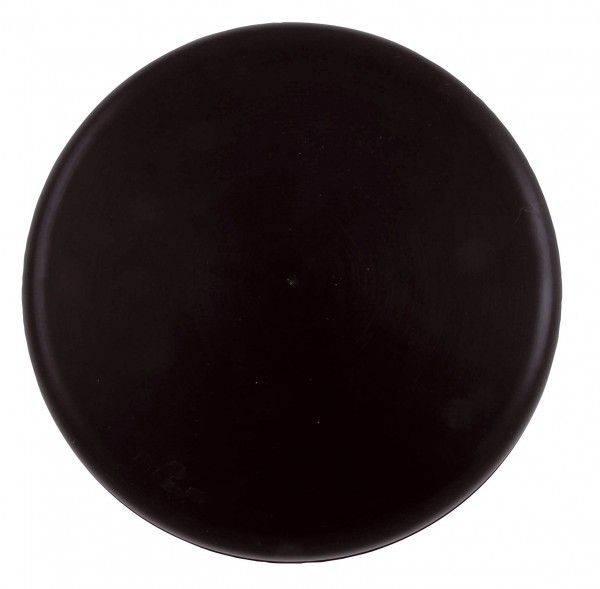 Frisbee Ø 210 mm ohne Ringe