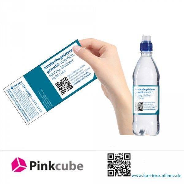 Allianz-500ml-klant_46358762201460641041