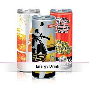 energy-drink-bedrucken-logo