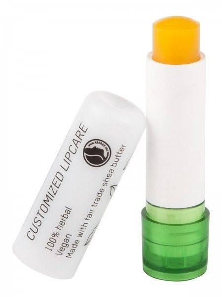 Lippenpflegestift Original