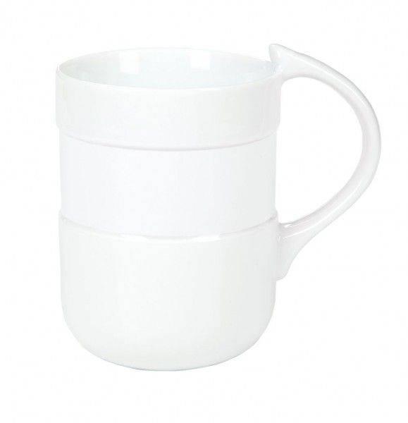 Compact Tasse