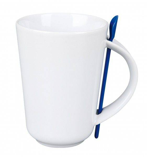 Jazz Tasse 250 ml