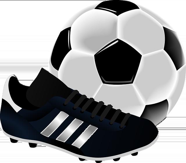soccer-155947_640