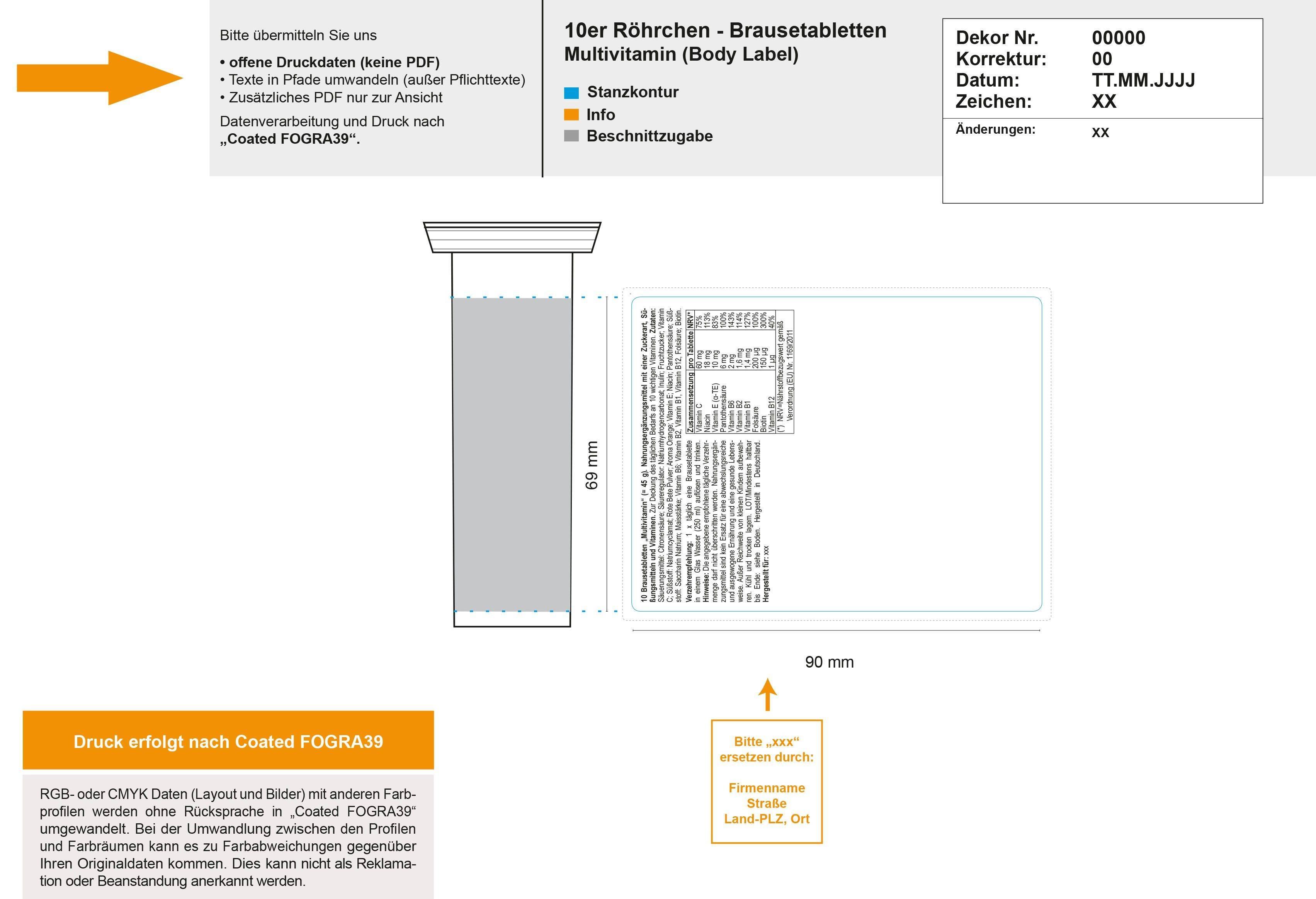 10er_Brausetabletten_Multivitamin