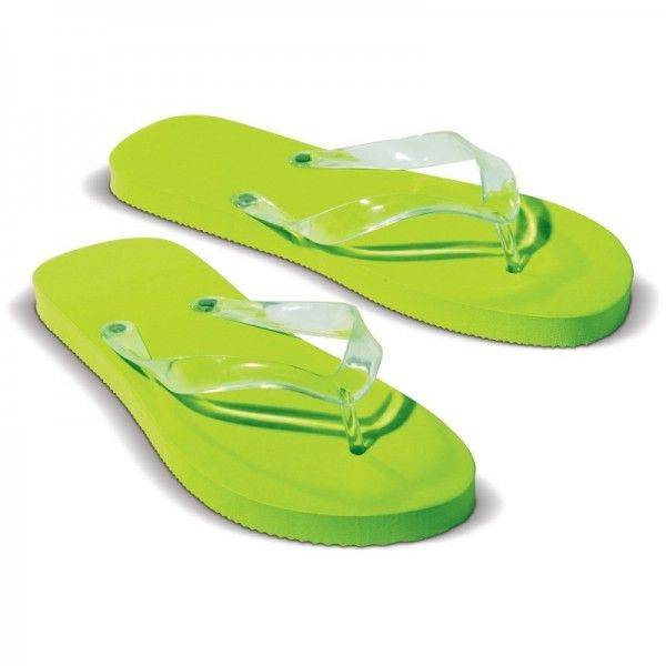 Flipflops Manner Gr 42 46 Bedrucken Werbeartikel Ab 1 59
