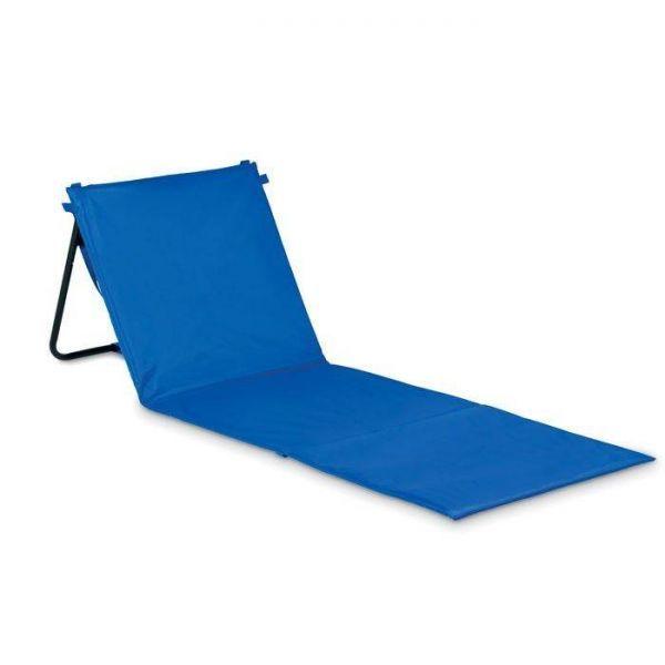 Strandmatte inkl. Tasche