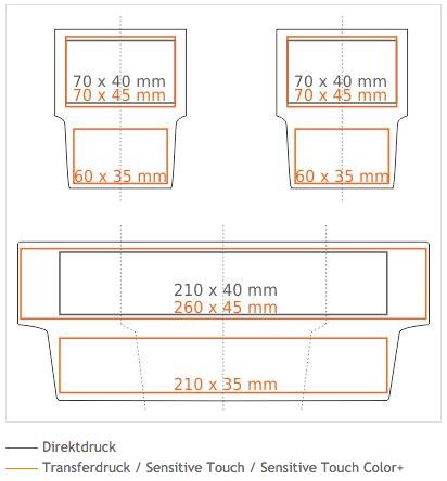 Maxim-Druck-Freddo562781fe1b426
