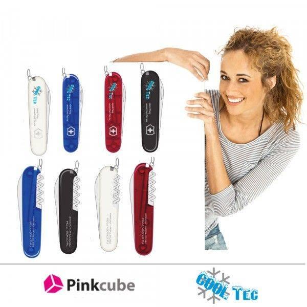 Taschenmsesser-Werbeartikel-Cooltec