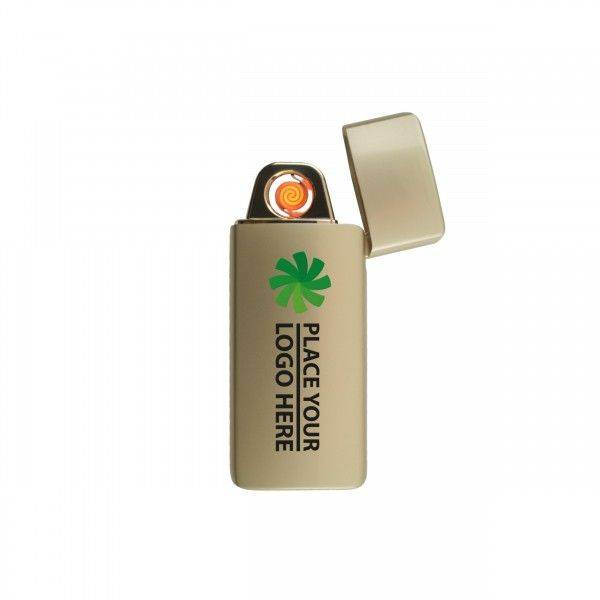 USB Shake Lighter