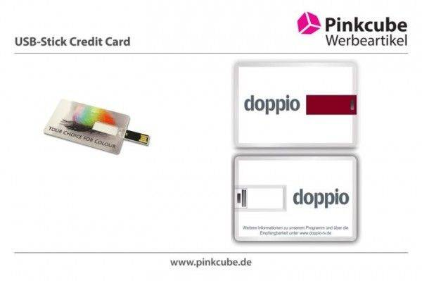 doppio-tv-credit-card