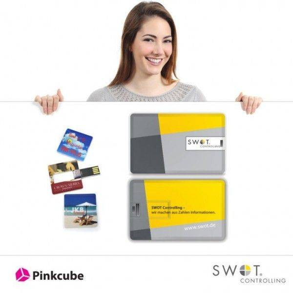 swot-controlling-credit-card