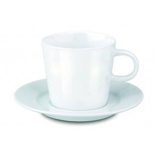 Fancy Espresso Set