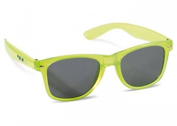Sonnenbrille Glow