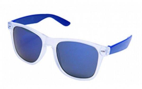 Sonnenbrille 6810