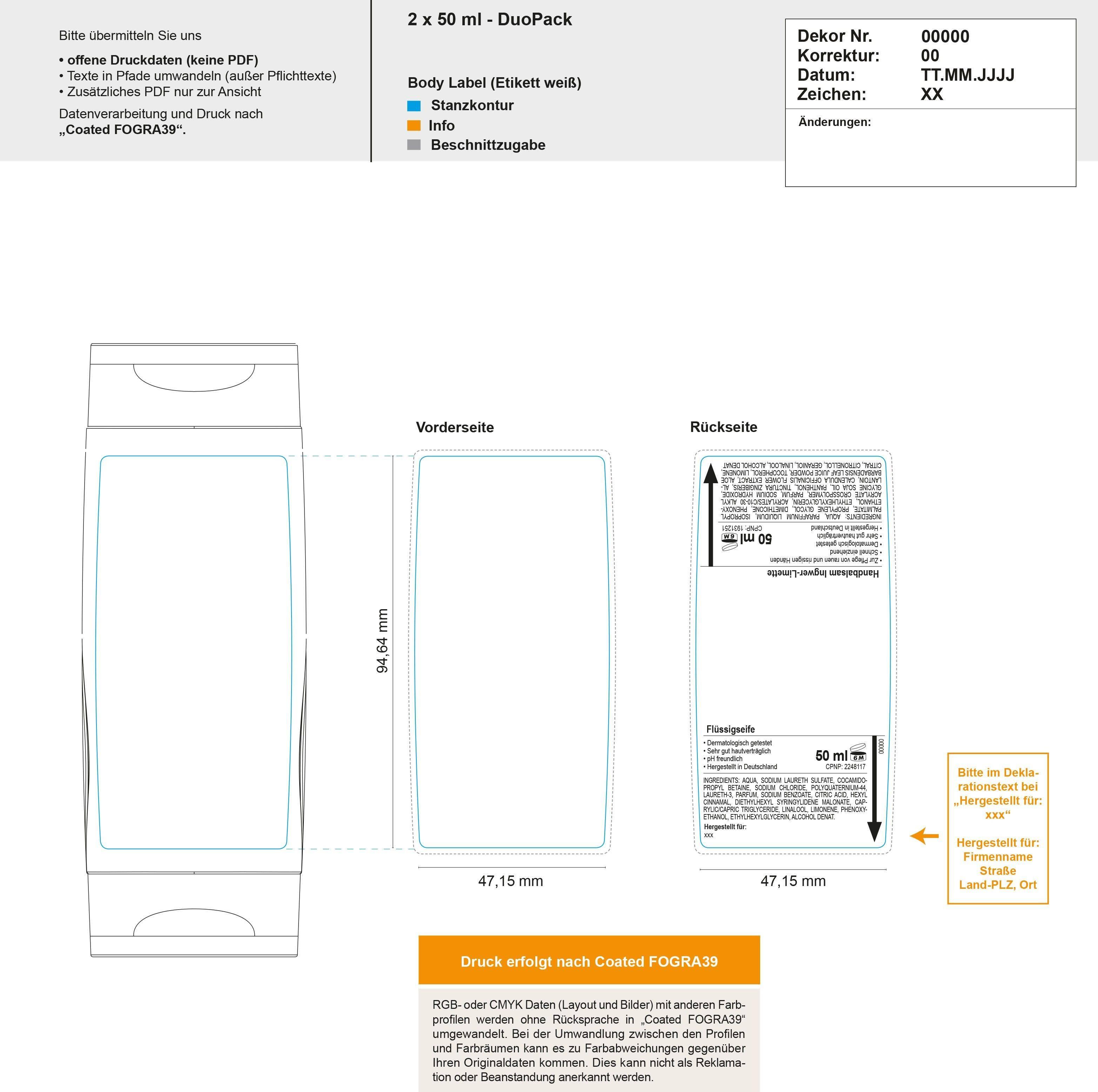 DuoPack-12-Handbalsam-Ingwer-Limette-Flussigseife-DE-AT-CH