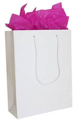 Luxus-Papiertragetasche-Weiss57615065b01d1