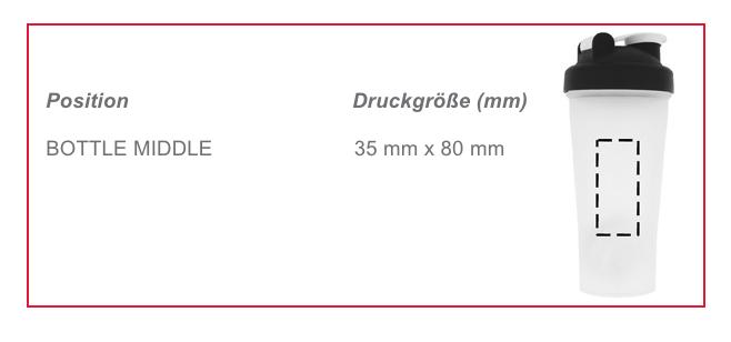 druckflaeche-shaker