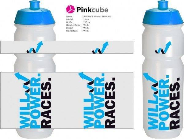 sportflaschen-bedrucken-races-event