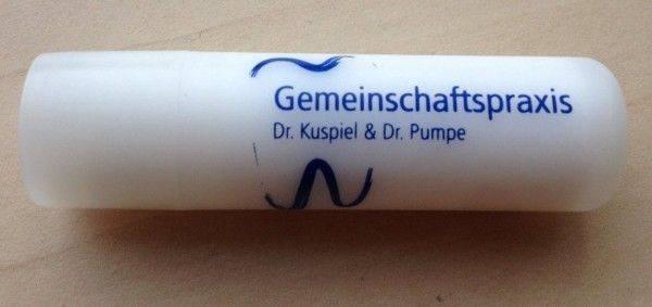arzt-werbeartikel-labello