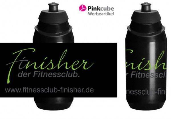 fitnessclub-trinkflaschen-logo