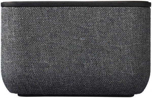 Prämienartikel-Shae Bluetooth® Lautsprecher