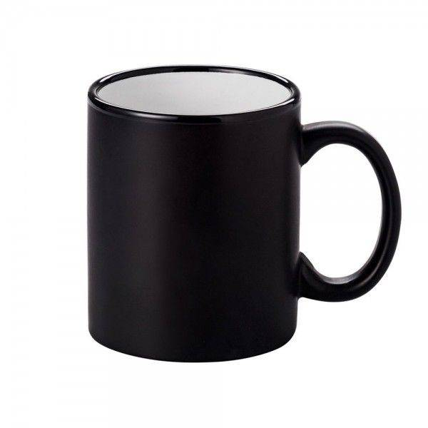 Tomek Supreme Tasse 300 ml