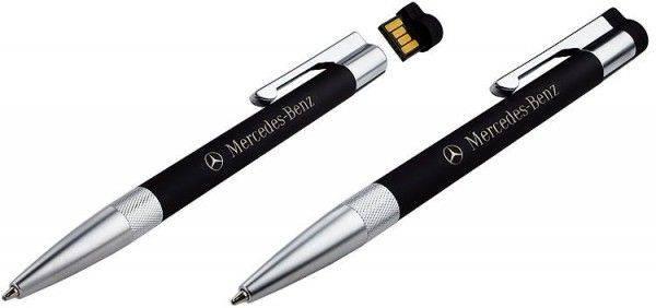 USB Stick Pen Stockholm
