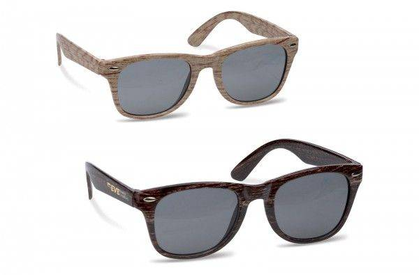Sonnenbrille Malou
