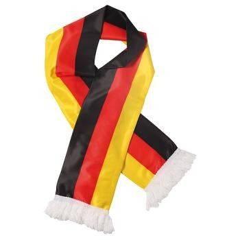 """Schal """"Nations Deutschland"""""""