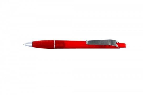 Ritter Pen Kugelschreiber Bond Frozen Satin