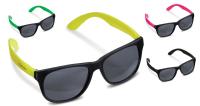 Sonnenbrillen-bedrucken-200px