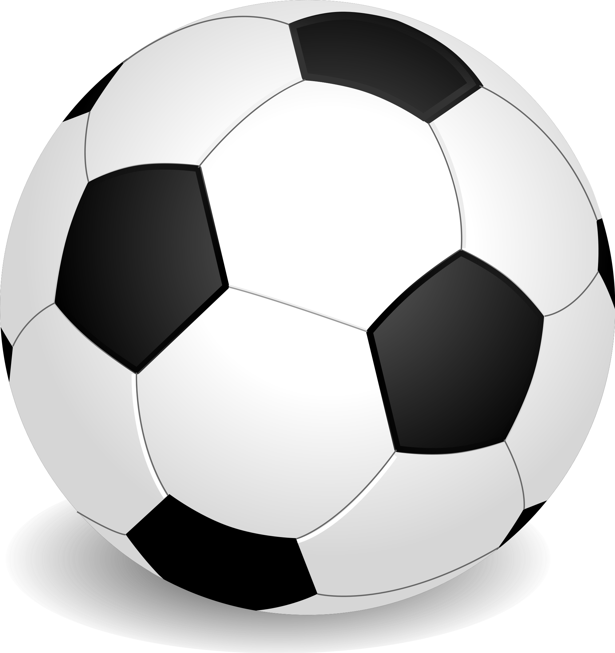 2000px-Football_-soccer_ball-svg