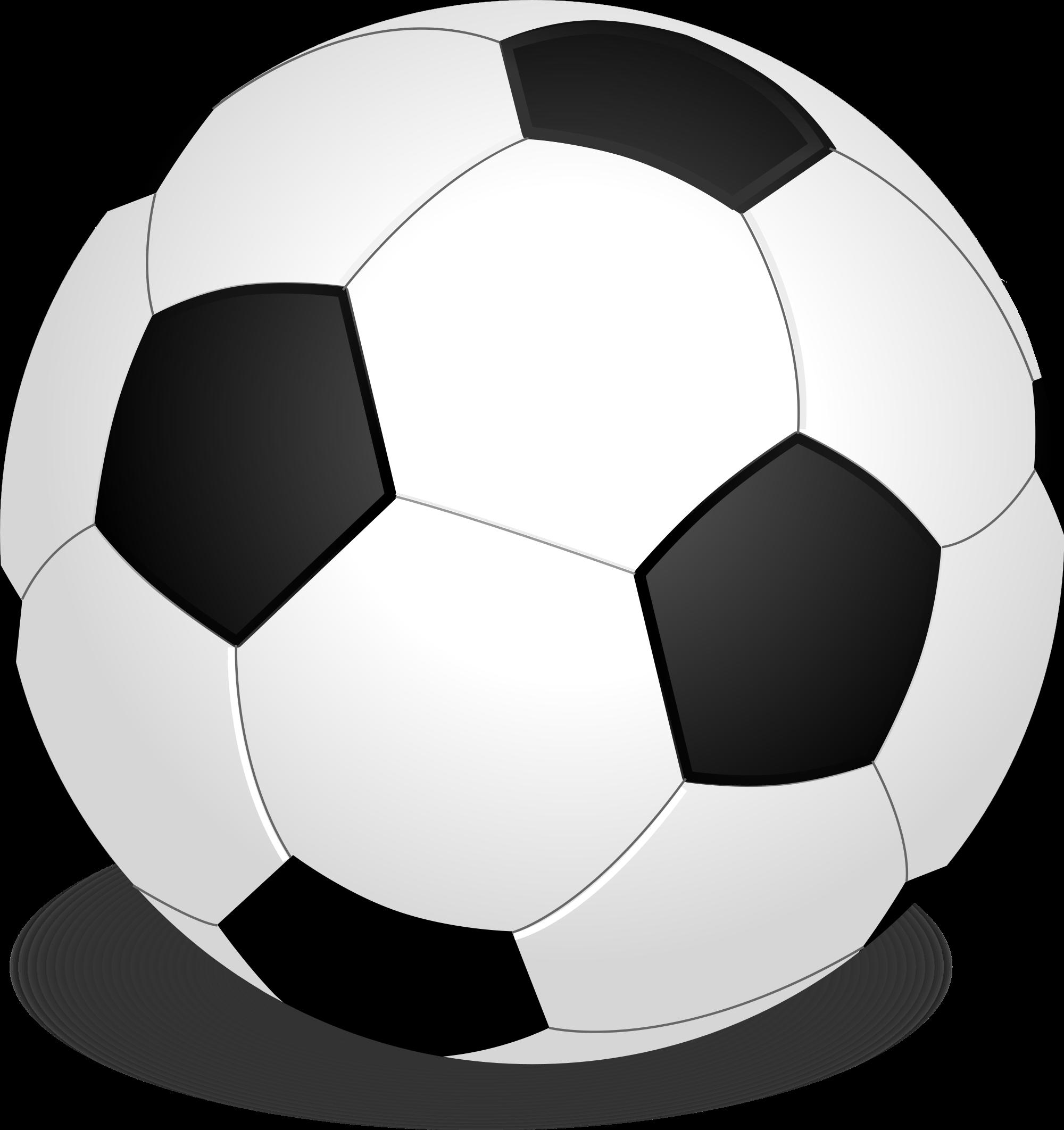 2000px-Football_-soccer_ball-svg