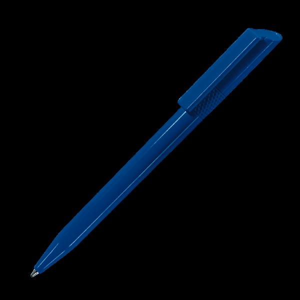 Twisty Kugelschreiber