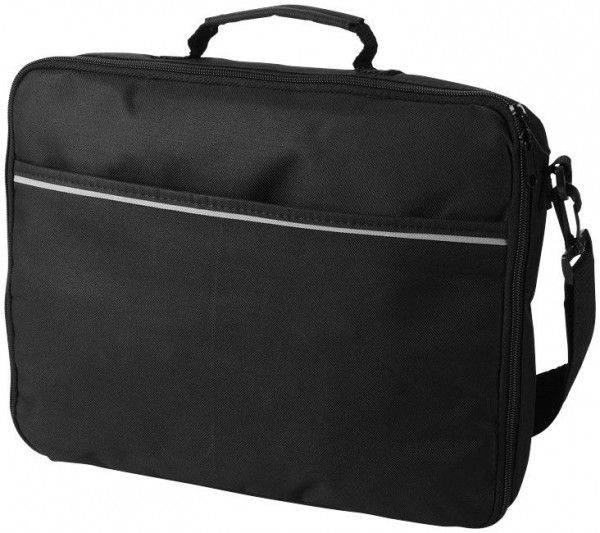 "Kansas 15,4"" Laptop-Tasche"