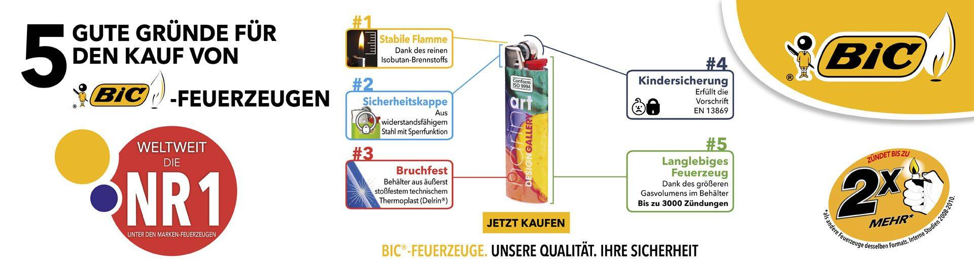SAFETY-LIGHTERS_GERMAN