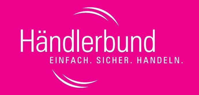 haendlerbund-logo-pink
